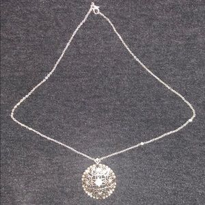 Fashion Necklace for Girls/Womens
